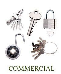 Central Lock Key Store Albuquerque, NM 505-634-5451